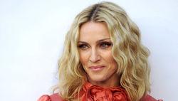 Больше всех из селебритиз за год заработала неувядающая Мадонна – Forbes