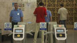 Цены на проезд в метро Москвы хотят поднять в два раза