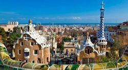 Недвижимость Испании: Рон Вуд приобрел квартиру в Барселоне