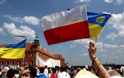 Посол объяснил, почему украинцам стало сложнее получать визы в Польшу