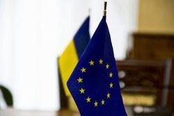 Европа обеспокоена, насколько эффективно Киев распоряжается ее помощью