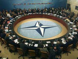 Военные министры стран НАТО обсудят ядерную стратегию России