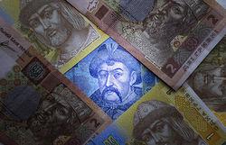 Украина готова судиться с Россией по «кредиту Януковича» – Минфин