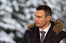 Выборов в райсоветы Киева в марте, скорее всего, не будет – Кличко