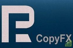 Что известно о новинках сервиса от CopyFX