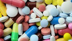 Россиян лишат бесплатных иностранных лекарств