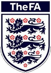 Футбольная ассоциация Англии
