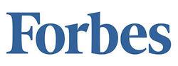 Forbes составил рейтинг криптовалютных богачей