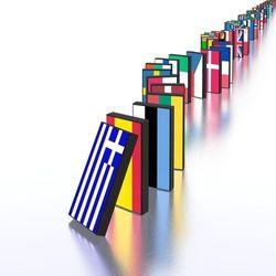 Ситуация с евро оценивается трейдерами как неоднозначная