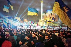 Когда Майдан свернет палатки – пять вариантов ответа
