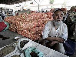 За три квартала ВВП Узбекистана вырос на 8,1 процента. Лукавая цифра