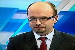 Помощник Лукашенко видит выход в приглашении белорусов из-за рубежа