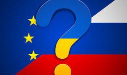 Экономисты не согласны с Глазьевым, обещающим экспорт из ЕС через Украину