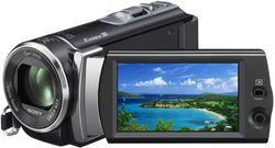 10 ведущих брендов видеокамер у россиян