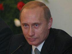 Бесцеремонность Путина застала Запад врасплох – эксперт