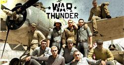 """Геймеры рассказали о достинствах и недостатках игры для мальчиков """"War Thunder"""""""