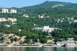 На лакомые участки и бизнес в Крыму положили глаз чеченцы – СМИ