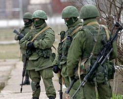 НАТО подозревает Москву в начале гибридной войны против Молдовы