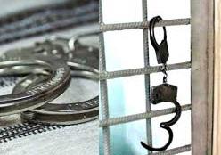 Подозреваемые в избиении Чорновол на воле – причины
