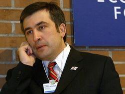 Киев должен умело использовать Женевское соглашение – Саакашвили