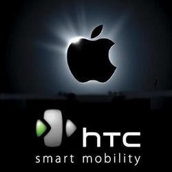 iPad Air и HTC One признаны лучшими в своих категориях