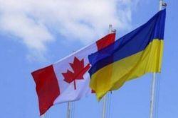 Канада ввела санкций против 10 компаний России