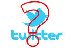 Тэг #MH17 в Twitter как оружие информационной войны