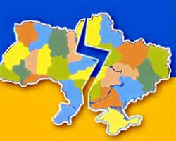 Украине нужен государственный институт управления войной – эксперт