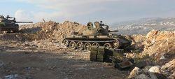 Гражданской войны, как планировали «за рубежом», в Украине не будет – Коваль