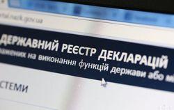 Федор Бондарчук обвинил Госкино Украины в утечке его киноленты