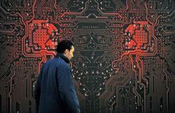 Ужесточить контроль за пользователями Интернета – требование Кабмина Турции
