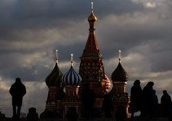 Банки и компании Запада, которые больше всех пострадают от санкций против РФ