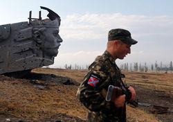 Сепаратисты выдвинули в Минске неприемлемые для Киева условия – СМИ