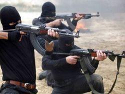 Боевики с помощью россиян пытаются создать единое командование ДНР и ЛНР – ИС