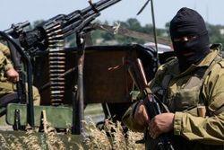 Чтобы замкнуть кольцо вокруг Луганска, нужно взять южные окраины города