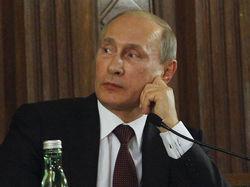 Эксперты о предстоящем заседании Совбеза РФ: Войну объявлять точно не будут