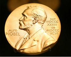 На что тратят премии Нобелевские лауреаты