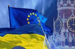 Европа и РФ назвали условия финансовой помощи Украине