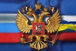 Советник Путина Глазьев назвал два варианта будущего  Януковича