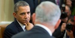 Только совместные санкции США и ЕС против России будут эффективными – Обама