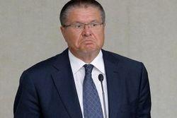 России нечем ответить на санкции Запада, не навредив себе – Улюкаев