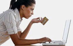 Власти Узбекистана обложили налогом покупки в Интернете