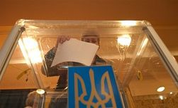 Симпатии избирателей: «Батькивщина» пропускает вперед Яценюка и Тигипко