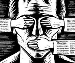 Нужно агентство информбезопасности для борьбы с пропагандой РФ – Геращенко
