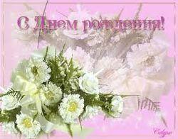 9  октября – день рождения Дэвида Камерона, Джона Ленона и Евгения Евстигнеева
