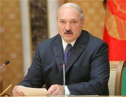 Российские антисанкции разрушают Таможенный союз