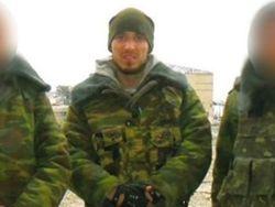 Спецназовец ДНР рассказал о роли российской армии в битве под Дебальцево
