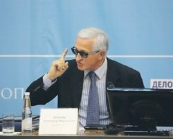 Россиян хотят обложить новым пенсионным оброком