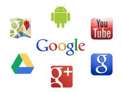 Последний вариант Google Photos теперь доступен для для Android