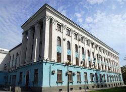 В Крыму начались отставки VIP-чиновников